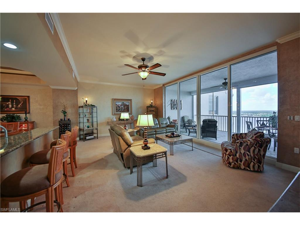 2090 W First ST 2807, FORT MYERS, FL 33901