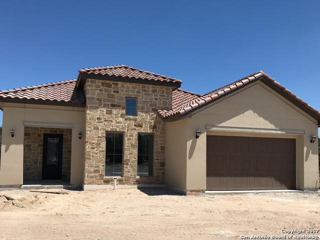 575 Talmadge, San Antonio, TX 78249