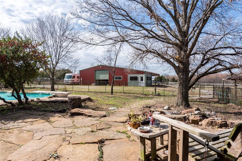 6302 Ben Road, Sachse, TX 75048