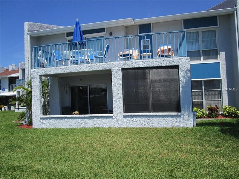 231 MEDALLION BOULEVARD E, MADEIRA BEACH, FL 33708
