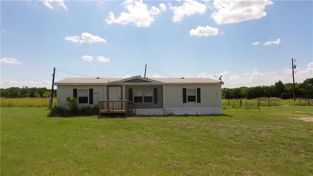 2057 County Road 700, Farmersville, TX 75442
