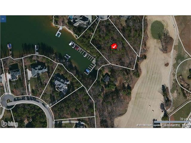 205 Brownstone Drive, Mooresville, NC 28117