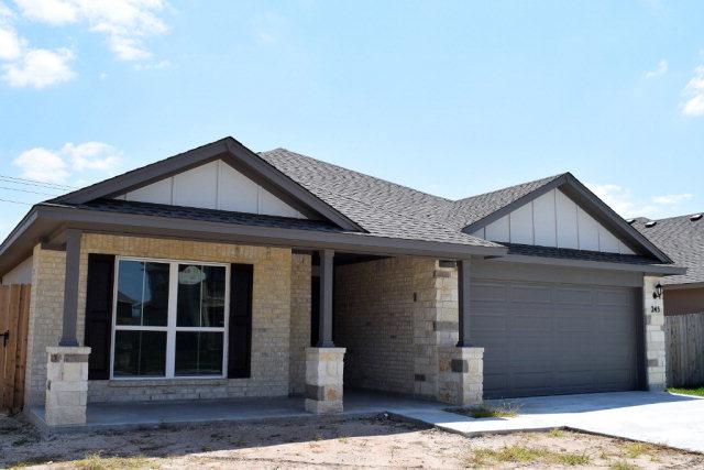 245 Cobble Stone Court, Victoria, TX 77904