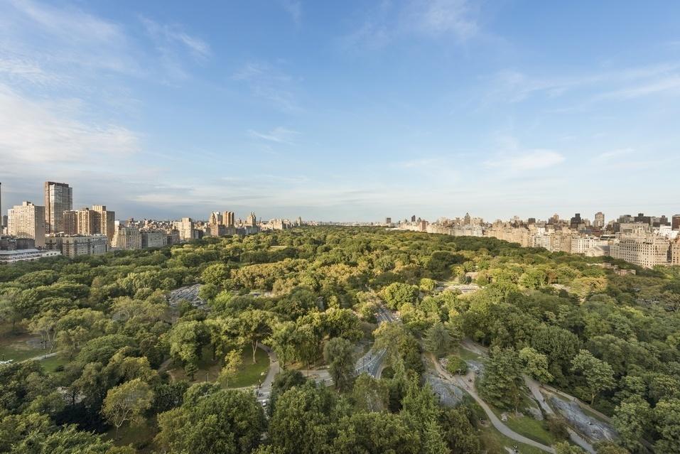 150 Central Park 3504-06, New York, NY 10019