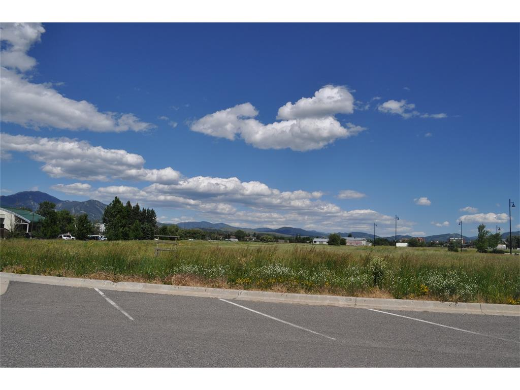 TBD S 29th Ave, Bozeman, MT 59718