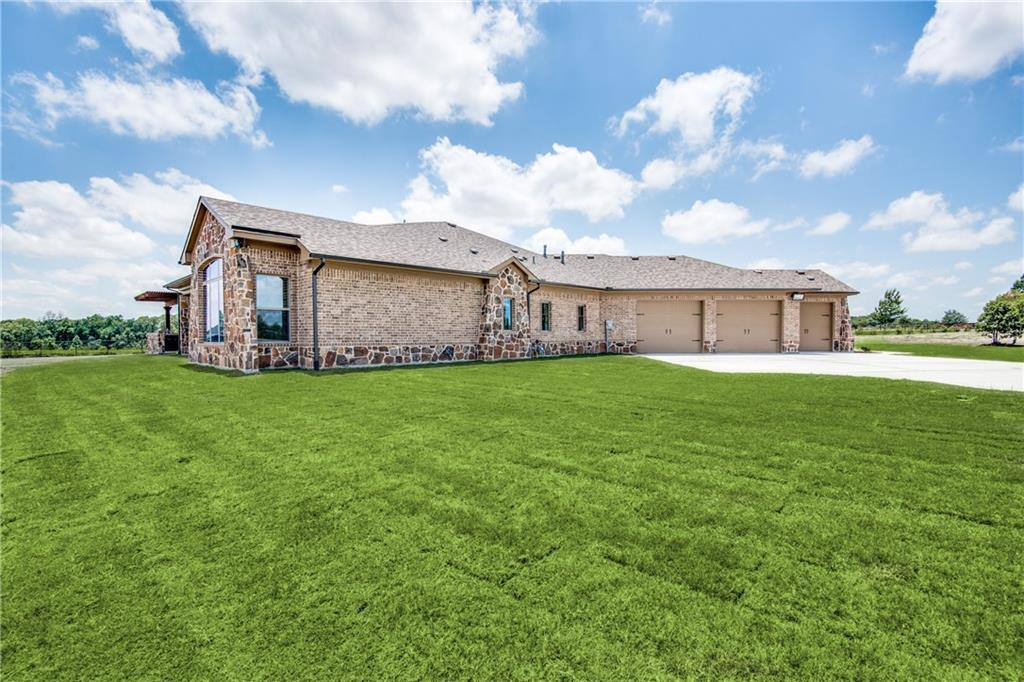 Photo 4 for Listing #13670438
