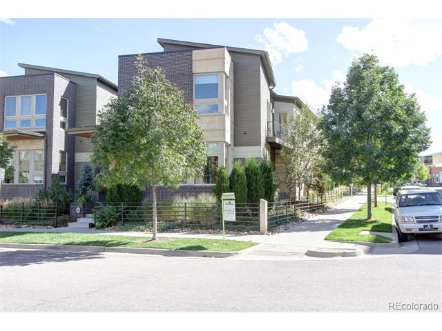 7090 W Custer Avenue, Lakewood, CO 80226