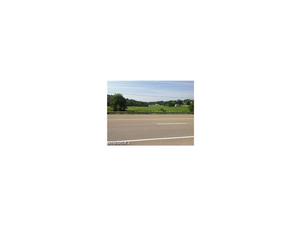 105 Whites Rd, Zanesville, OH 43701