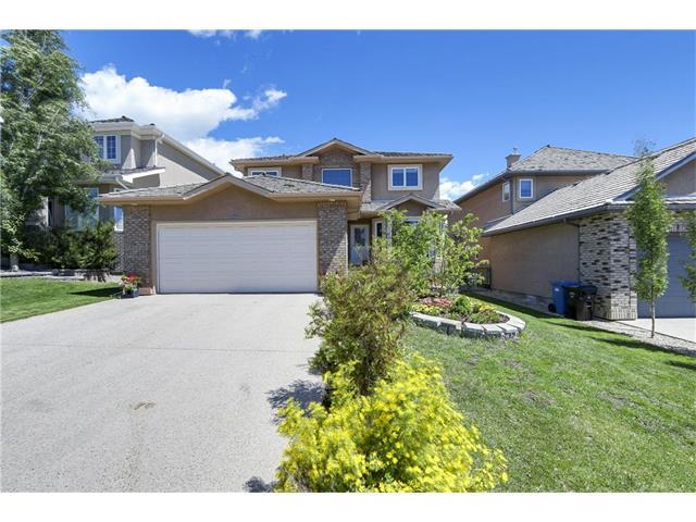 229 ROYAL Terrace NW, Calgary, AB T3G 5J6