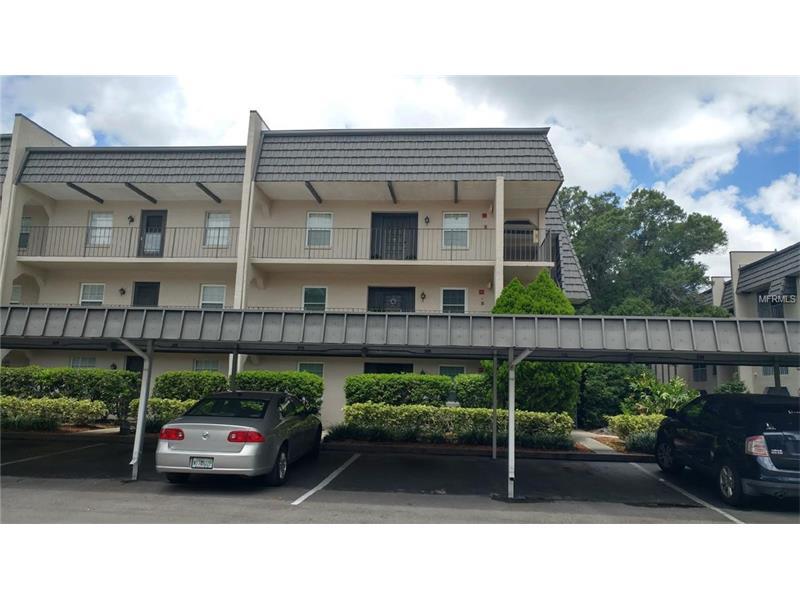8703 BARDMOOR BOULEVARD 306, SEMINOLE, FL 33777