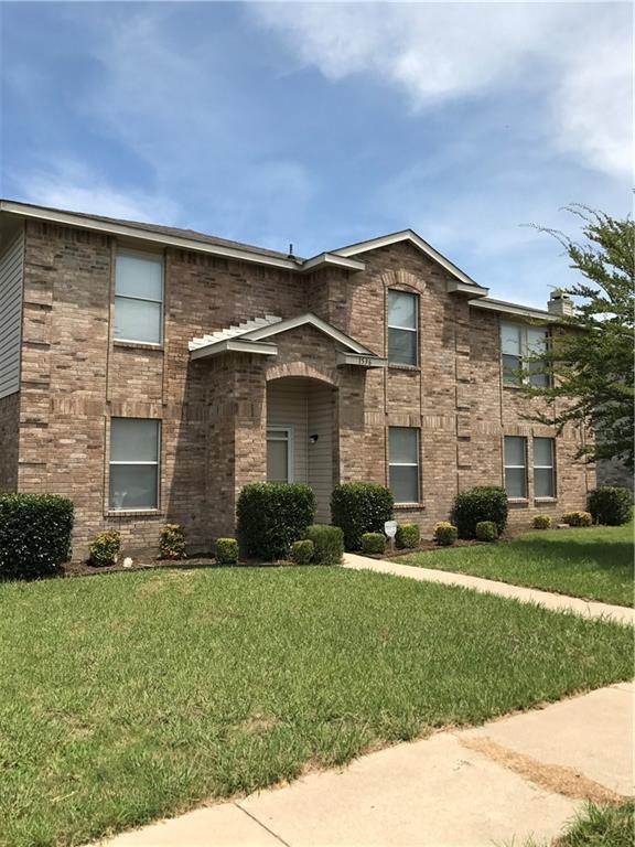 1536 Melrose Lane, Rockwall, TX 75032