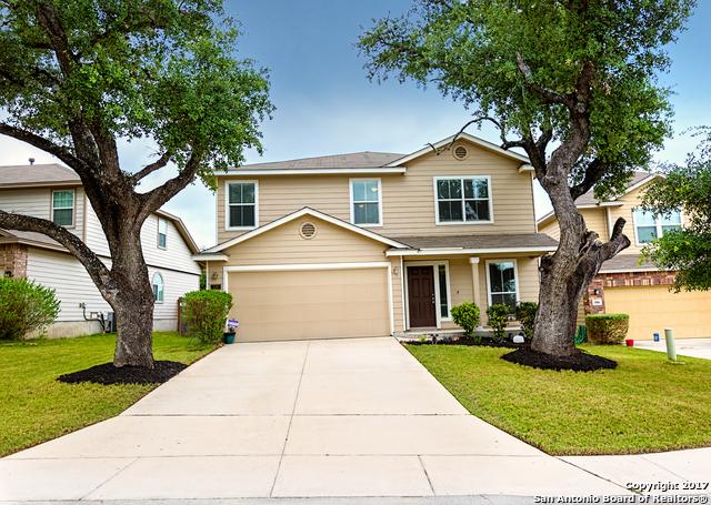 120 NESTING TREE, San Antonio, TX 78253