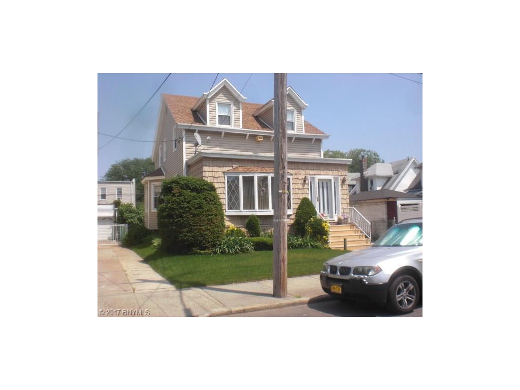 1605 E 45 Street, Brooklyn, NY 11234