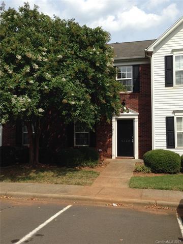 4128 Glenlea Commons Drive 4128, Charlotte, NC 28216