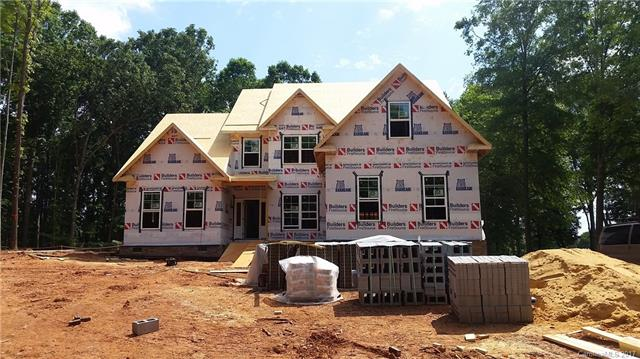 5112 Laurel Grove Lane, Weddington, NC 28104