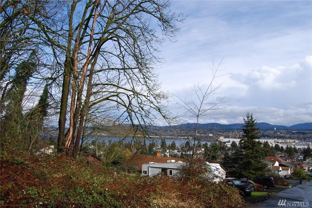 8126 S 120th St, Seattle, WA 98178