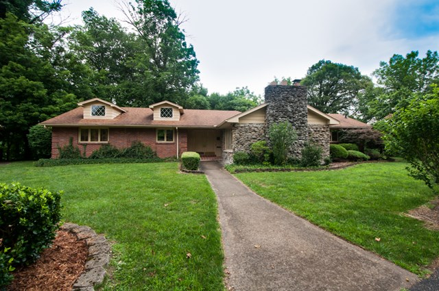 2200 Timlin Hill, Portsmouth, OH 45662