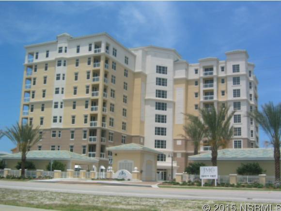 4071 Atlantic Ave 502, New Smyrna Beach, FL 32169