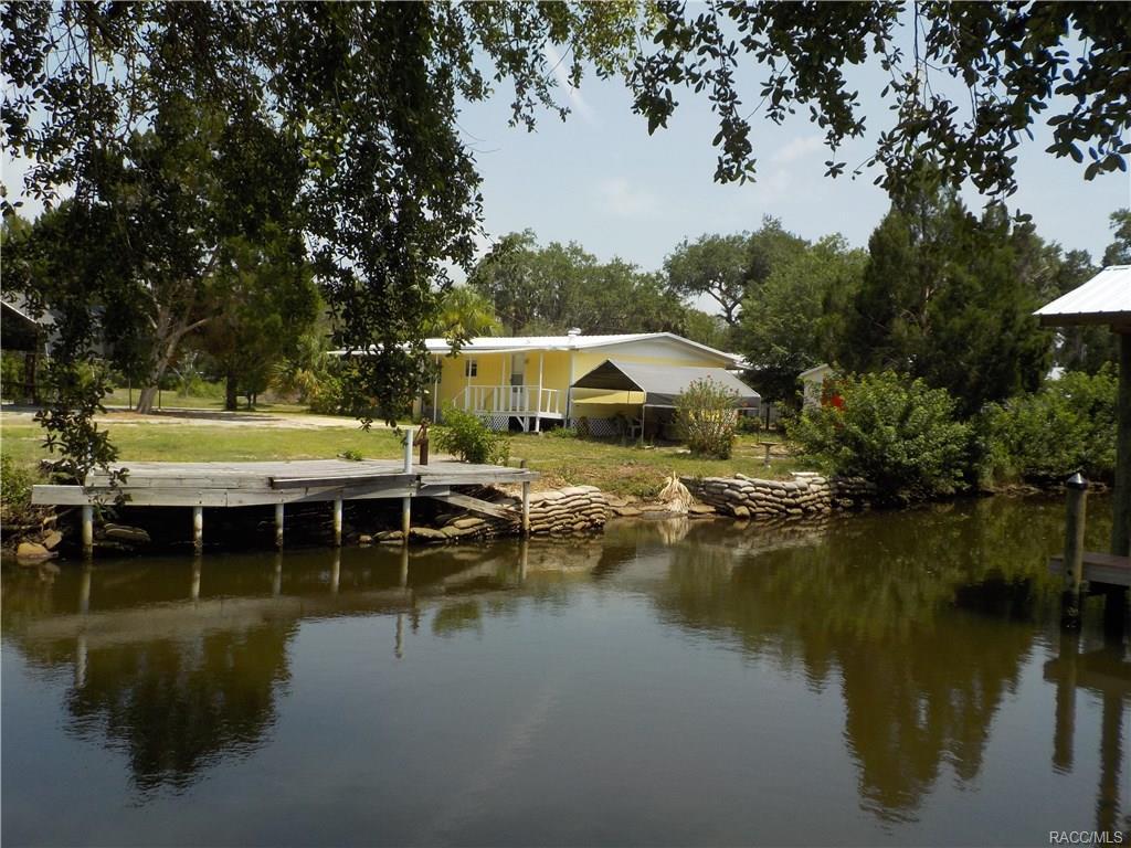 , Crystal River, FL 34429