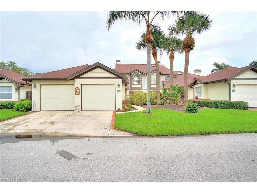 19563 Lost Creek DR, ESTERO, FL 33967