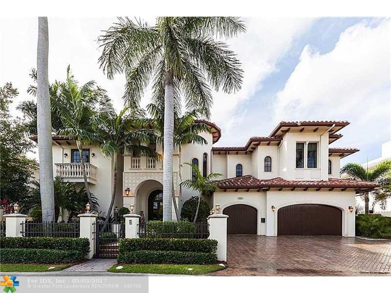 441 Royal Plaza Dr, Fort Lauderdale, FL 33301