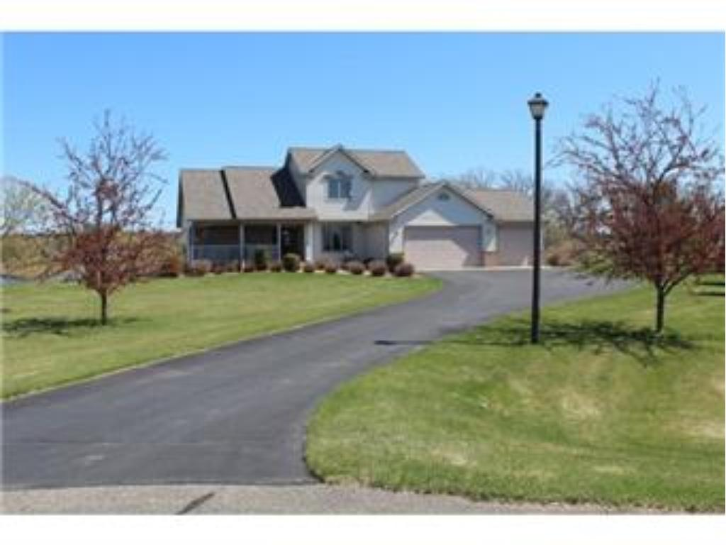 18014 Terrapin Court, Cold Spring, MN 56320