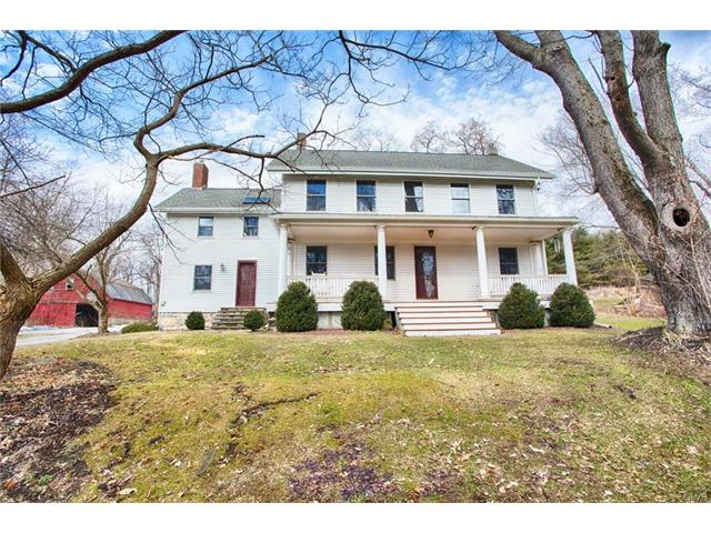 910 Potomac Street, Upper Mt Bethel Twp, PA 18343