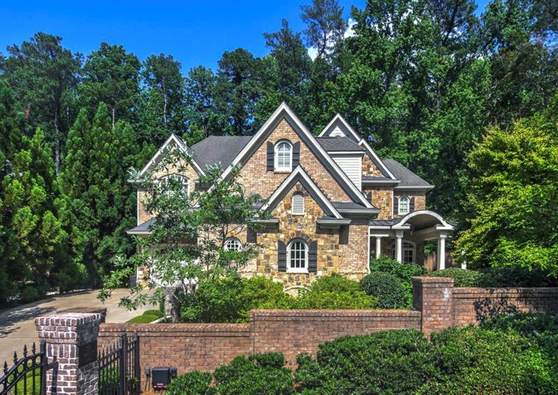 405 Mabry Place, Atlanta, GA 30319
