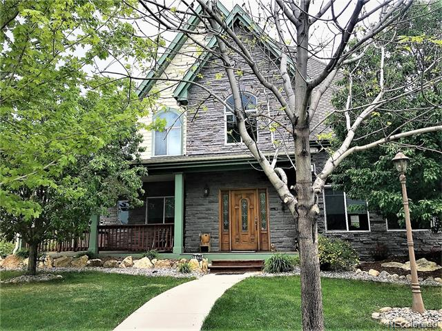 11735 W 107th Avenue, Westminster, CO 80021