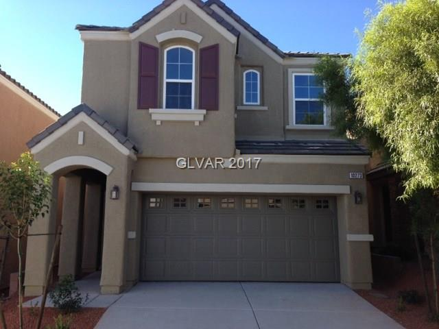 10273 HEADRICK Drive, Las Vegas, NV 89166