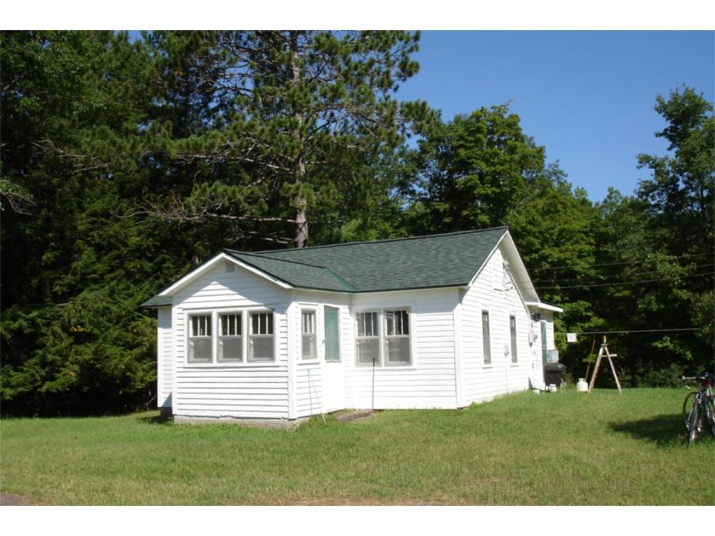 67240 County Highway H, Iron River, WI 54847