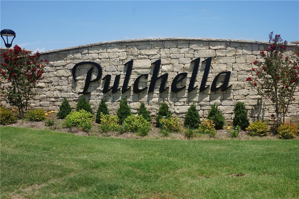 1063 Pulchella Way, Newcastle, OK 73065
