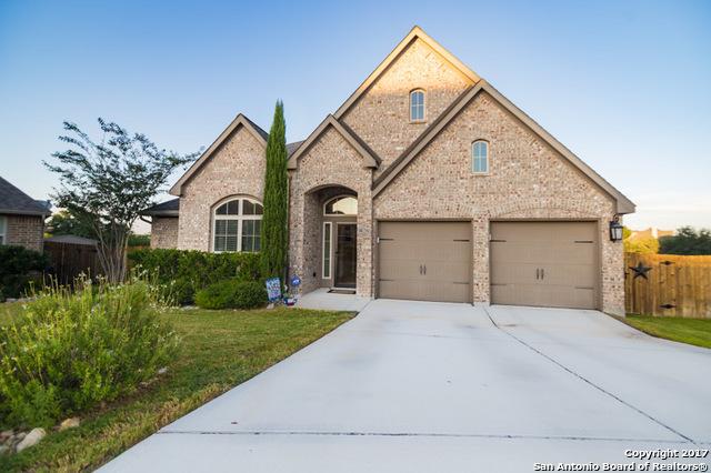 13803 BENEDETTA, San Antonio, TX 78253