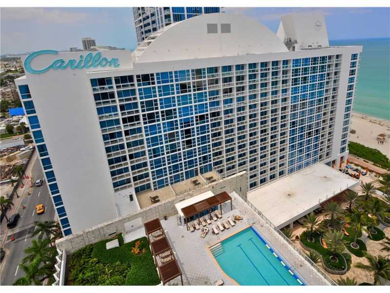 6801 Collins Ave PH08 (, Miami Beach, FL 33141
