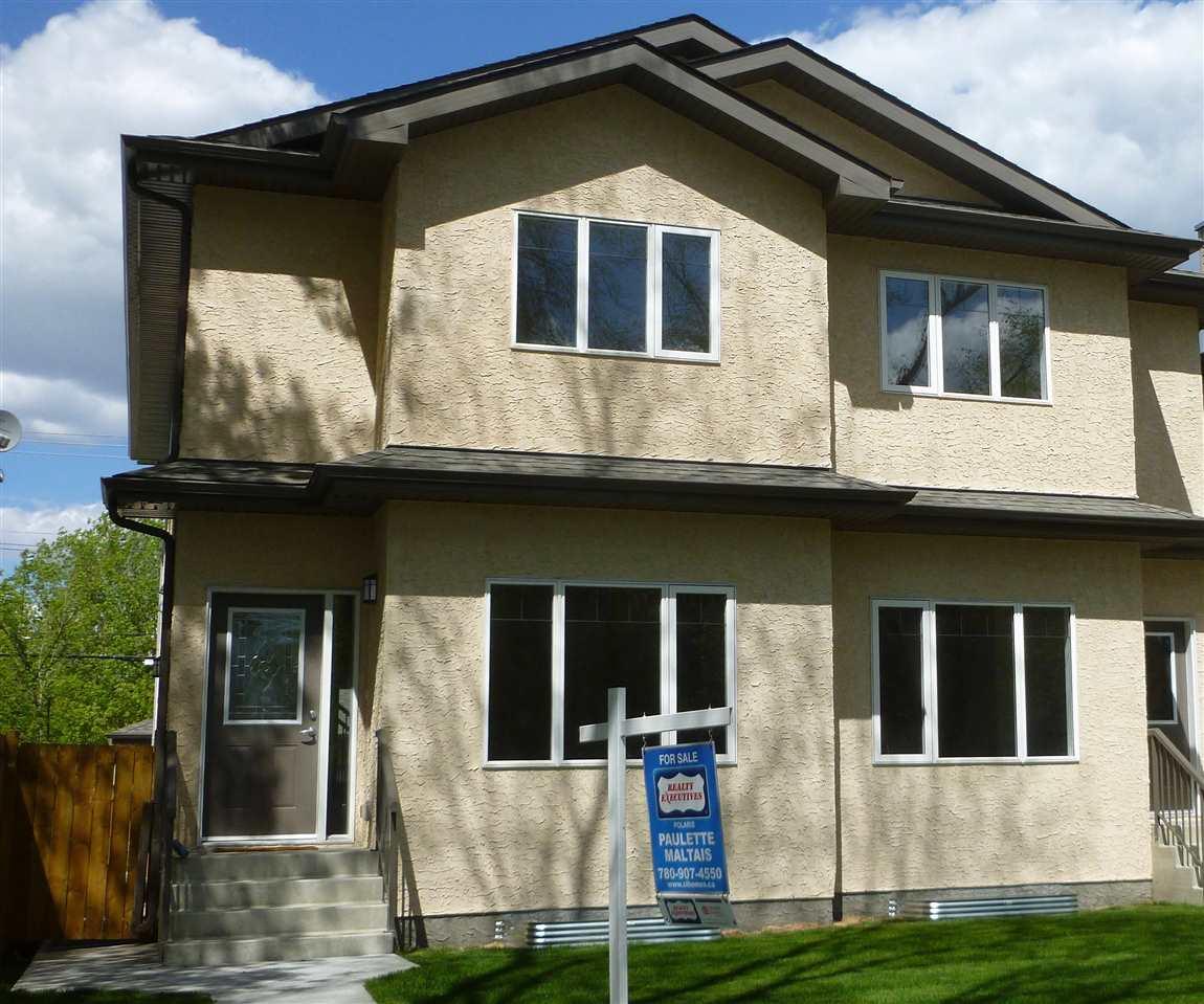 8708 81 Avenue NW, Edmonton, AB T6C 0T1