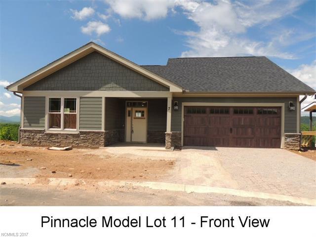 156 Waightstill Drive 12, Arden, NC 28704