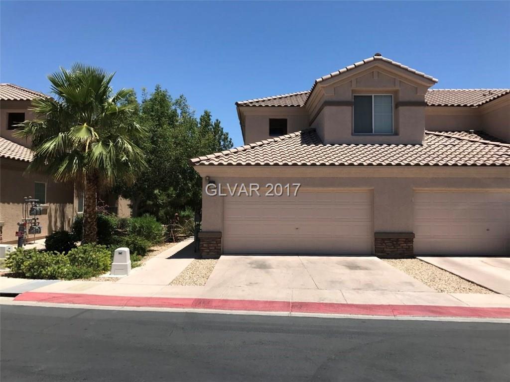 6660 FLAMINIAN Lane 201, North Las Vegas, NV 89084