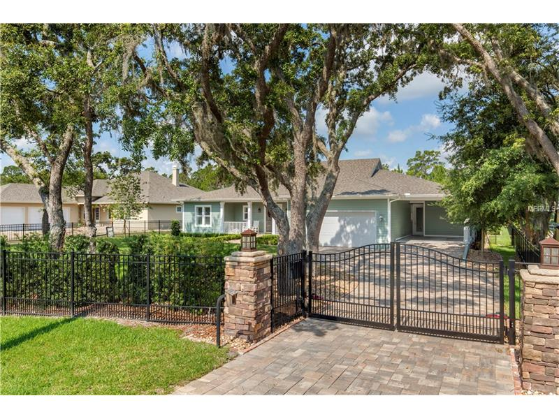 10408 POCKET LANE, ORLANDO, FL 32836