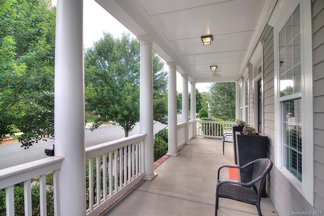 16205 Spruell Street, Huntersville, NC 28078