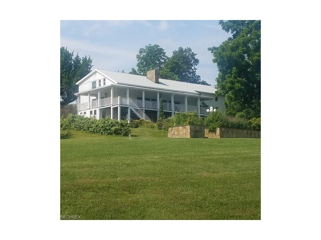 14165 Walhonding Rd, Senecaville, OH 43780