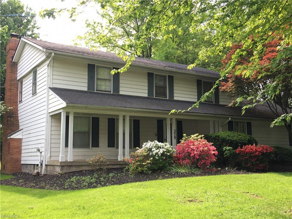375 Chestnut St, Painesville, OH 44077