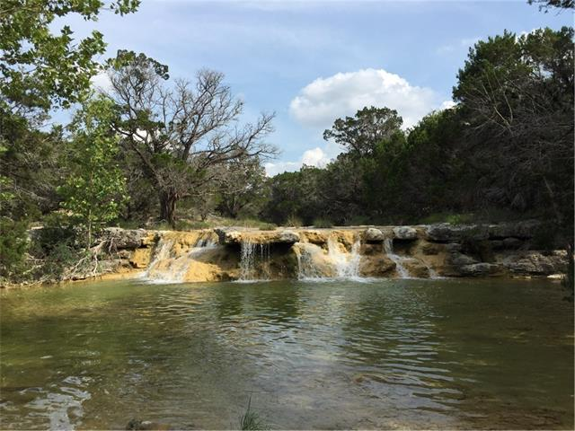 , Dripping Springs, TX 78620