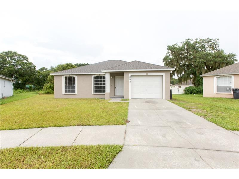 5202 ROBLE GROVE COURT, TAMPA, FL 33617