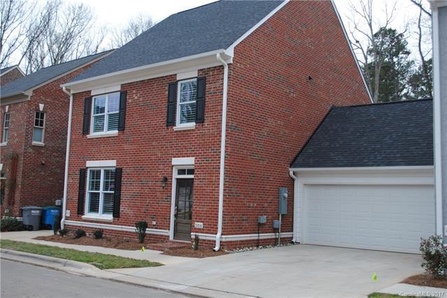 584 Summerfield Place L 72, Belmont, NC 28012