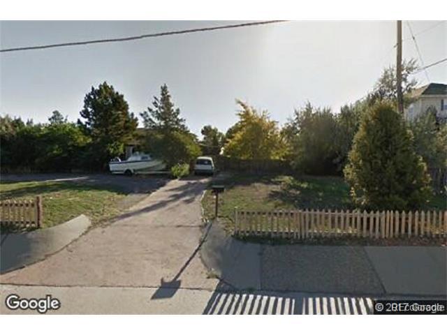 1270 Chambers Road, Aurora, CO 80011