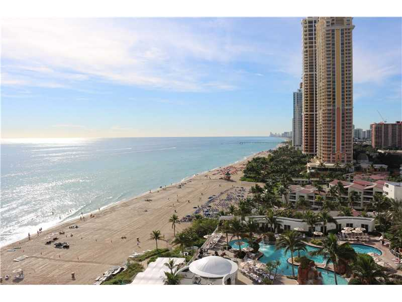 18101 Collins Ave 1405, Sunny Isles Beach, FL 33160