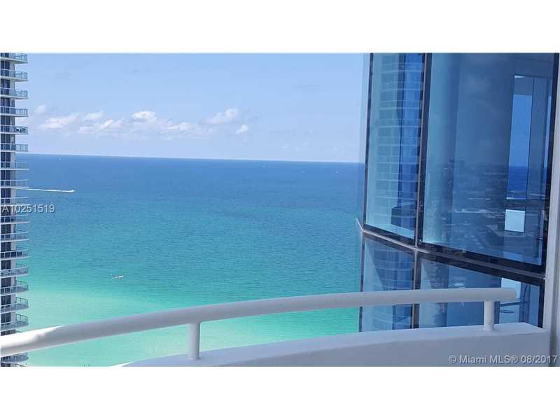 6301 Collins Ave 2707, Miami Beach, FL 33141