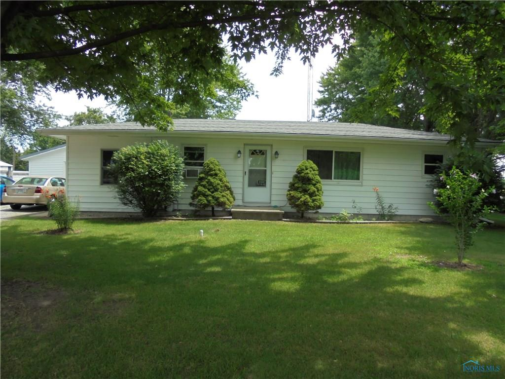 5346 County Road 5 2, Delta, OH 43515