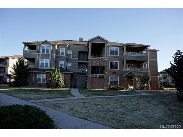 12814 Ironstone Way 202, Parker, CO 80134