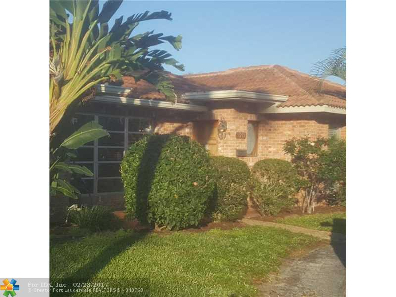 1271 SW 5th Ave, Boca Raton, FL 33432